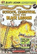 The School Carnival from the Black Lagoon