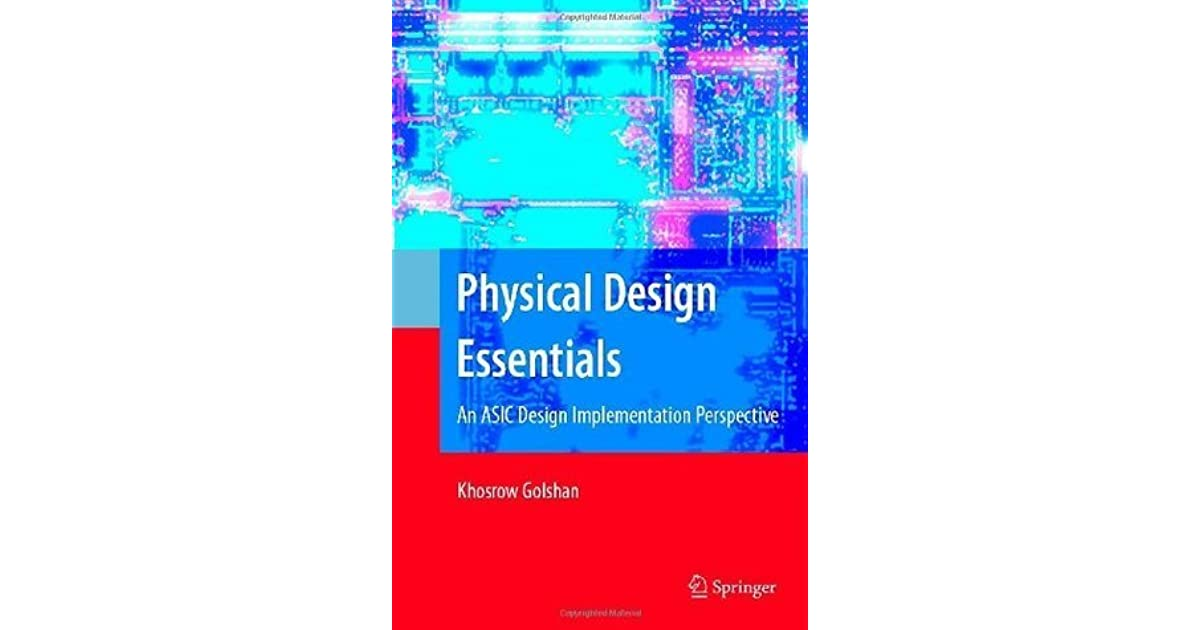 physical design Physical design tools | zeni is a high performance eda tool, providing front to back solutions for full custom analog and mixed signal ic design.