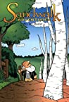 The Sandwalk Adventures: An Adventure in Evolution in Five Chapters
