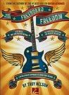 Fretboard Freedom