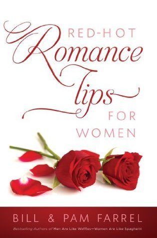 Red-Hot Romance Tips for