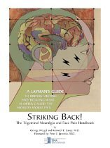 Striking Back  by George  Weigel