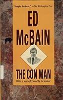 The Con Man (87th Precinct, #4)