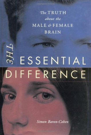 The-Essential-Difference-The-Truth-About-The-Male-And-Female-Brain