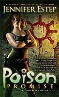 Poison Promise (Elemental Assassin #11)