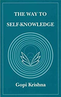 The Way to Self-Knowledge