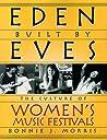 Eden Built by Eves by Bonnie J. Morris
