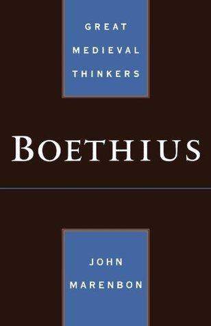 Boethius-Great-Medieval-Thinkers-