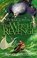 Beaver Towers: The Witch's Revenge