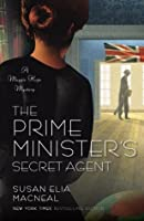The Prime Minister's Secret Agent (Maggie Hope Mystery #4)