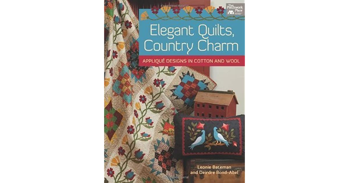 Janet fogg quilt patterns for sale