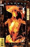 The Sandman #74: Exiles