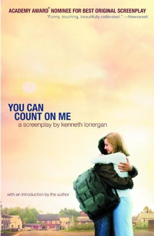 You Can Count on Me: A Screenplay (Vintage)