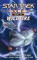 Wildfire (Star Trek: SCE)