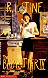 The Babysitter IV (The Baby-Sitter, #4)