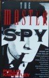 The Master Spy: The Story of Kim Philby