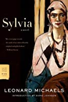 Sylvia: A Novel