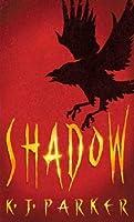 Shadow (Scavenger, #1)