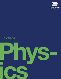 College Physics by OpenStax College