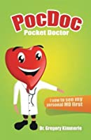 PocDoc:Pocket Doctor