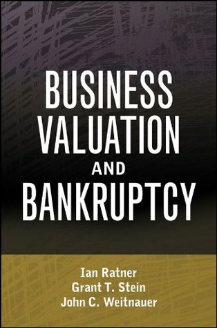 Business-Valuation-and-Bankruptcy-Wiley-Finance-