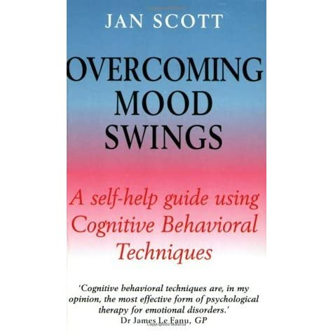 mood swings essay Essay about bipolar disorder - effect on one's life 3273 words oct 5th, 2013 14 pages show more  all kids have mood swings—is it bipolar disorder.