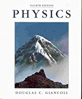 Physics principles with applications by douglas c giancoli physics principles with application fandeluxe Choice Image