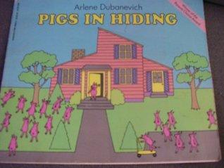 Pigs in Hiding
