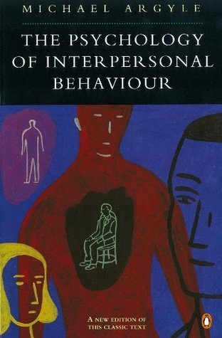 The-Psychology-of-Interpersonal-Behaviour-Penguin-Psychology-