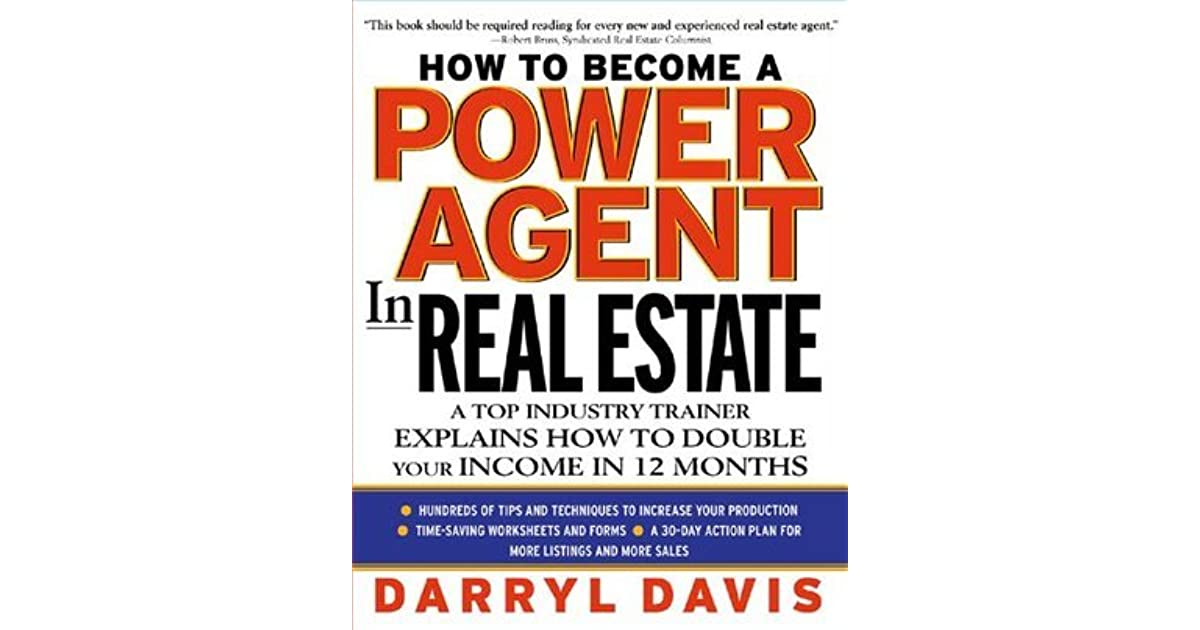 How To Become A Power Agent In Real Estate A Top Interiors Inside Ideas Interiors design about Everything [magnanprojects.com]