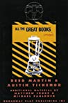 All the Great Books (Abridged)