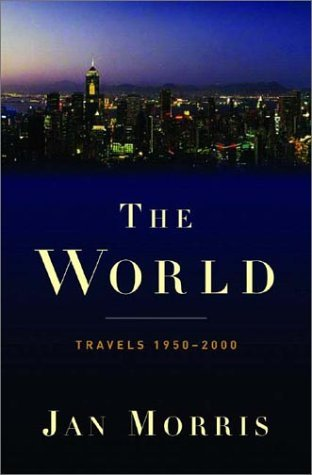 Life And Travel 1950-2000 World