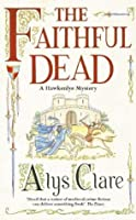 The Faithful Dead (Hawkenlye Mysteries #5)