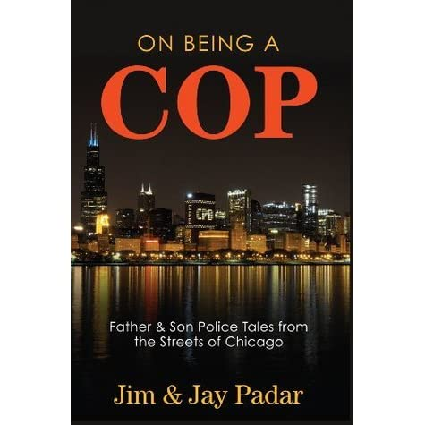 Chicago Cop: Tales from the street