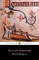 Piers the Ploughman (Classics)