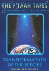 The Ptaah Tapes: Transformation of the Species