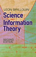 Science and Information Theory