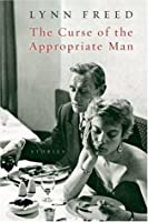 The Curse of the Appropriate Man (Harvest Original)
