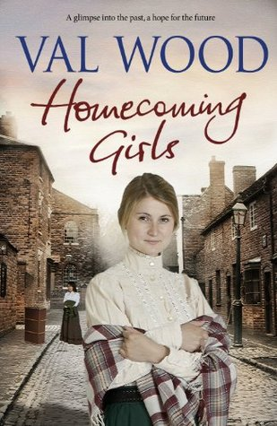 Homecoming Girls