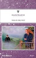 Mills & Boon : Man In The Mist (Secret Sisters)