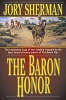 The Baron Honor (Barons)