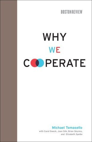 Why-We-Cooperate-Boston-Review-Books-
