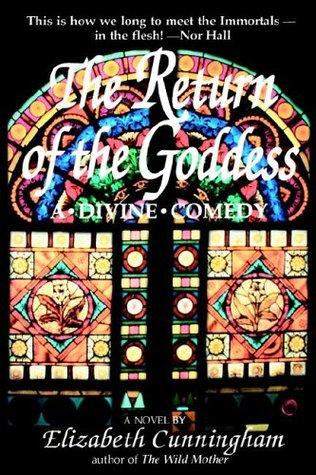 The Return of the Goddess  pdf