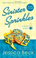 Sinister Sprinkles