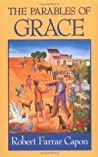 The Parables of G...