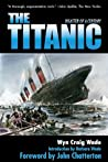 The Titanic: Disaster of a Century