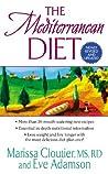 The Mediterranean Diet: