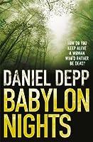 Babylon Nights