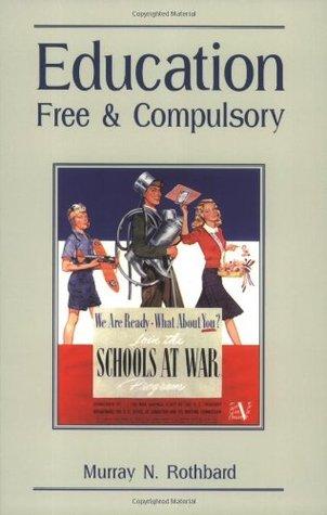 Education, Free & Compulsory