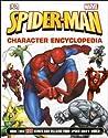 Spider-Man Character Encyclopedia